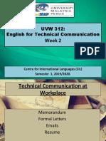 week 2.pdf