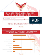 RM 19 F2 - Urología 1 - Online.pdf