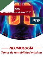RM 2020 EX - Villamemo Neumología.pdf