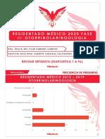 RM 20 F2 - Otorrinolaringología - Online.pdf