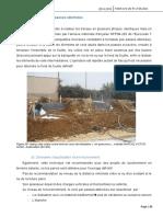 Voile par passe .pdf