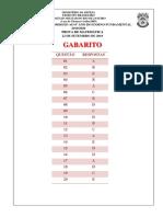 gabaprvmat619.pdf