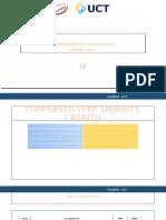 Contabilidad de Instituciones Financieras_17_05_2020 - copia (1)