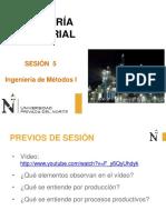 IM1 2018 1  - Sesión 5 - Ciclo Productivo REV(2).pdf