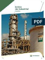 Manual Técnico 2017.pdf