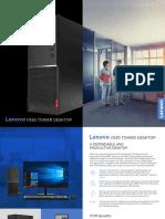 Lenovo_V530_Tower_datasheet_EN