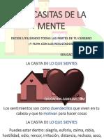 Casitas_de_la_mente