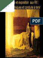 4_effets_pathologiques-sto.pdf