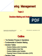 Topic_2_decision_making