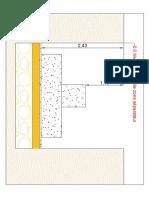 detail de l'implanation des fondations.pdf