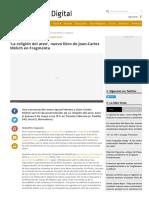 -la-religión-del-ateo-nuevo-libro-de-joan-carles-mèlich-en-fragmenta_1109367
