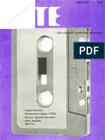 BYTE Vol 00-07 1976-03 Cassette Interfaces.pdf