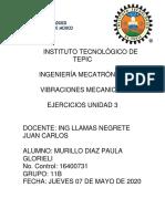 EJERCICIOS_U3.pdf