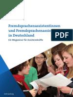 FSA_Wegweiser_deutsch