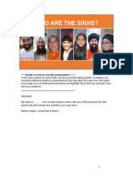 sikh-awareness-presentation-adult-talking-points.pdf