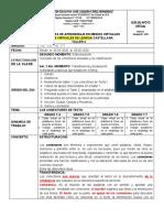 GRADOS 7-4_7-5_7-6_7-7 CASTELLANO VIRTUAL_2da.SESIÓN 4 AL 8 MAYO_2020