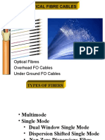 FO_Cable_construction_installation.ppt