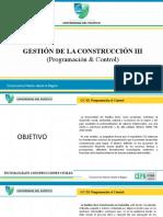 200422 Plantilla Programación & Control S1