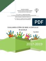Sinteza-stare-de-bine-in-scoala-2019.pdf