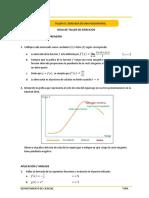 SEMANA 1_Hoja de taller de ejercicios 1-MAT1_Derivada de una función, regla y aplicaciones