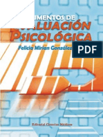 psicometria-libro-completo.docx