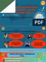 Z16_DUKUNGAN KESEHATAN JIWA DAN PSIKOSOSIAL (DKJPS) PADA PANDEMI COVID-19.pdf