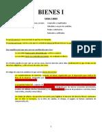 PREPARATORIO PRIVADO II (1).docx