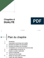 Cours Dualité GM 2020.pptx