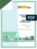 Plan_Transicion_Guia_Fase2