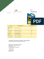 Cat DP50K.pdf