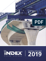 index-catalogue-english-2019