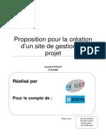 EFOOLKY.pdf