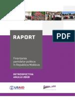 Raport_finantarea_partidelor_2020_RO.pdf