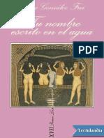 Tu-Nombre-Escrito-en-El-Agua-Irene-Gonzalez-Frei.pdf