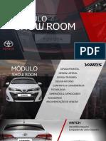 modulo_show_room_final__portal_ctt.pdf