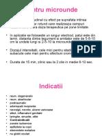 CURS ROMATOLOGIE  ONLINE IV 14.05.2020  (1)