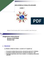 ppt-unit
