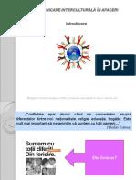 pdf-unit