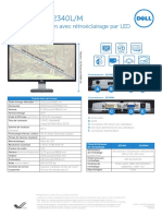 Dell_S Series_S2340LM_SpecSheet_FR