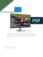 Dell 27 Monitor S2715H product brochure.pdf