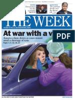 The_Week_USA_-_27_03_2020