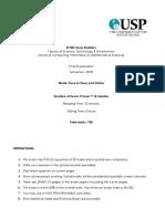 ST130 Exam s1_18.pdf