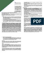 Pelaez vs Auditor General.docx