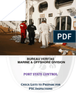 Checklist_for_PSC_Inspections_Complete_rev04_2015