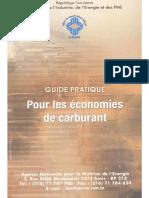 guide_carburant 2035.pdf