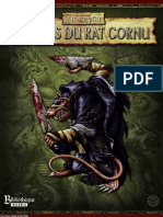 Les Fils du Rat Cornu