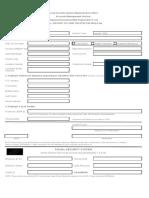 Copy of form for web registration