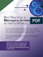 BP - Mechanical Integration_FINAL_