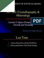 302-pp5.pdf