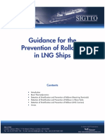 Guidance for the Prevention of Rollover in LNG Ships.pdf